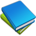 livres-agenda-education-bibliotheque-icone-5155-128